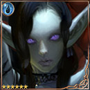 (Enticing) Dark Tempress Geraldine thumb