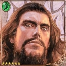(Coup) Emperor's Advisor Ladorus thumb