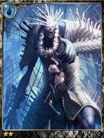 (Mortis) Catacomb Necrophagist