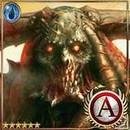 (New Chill) Renegade Dragonslayer thumb