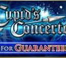Cupid's Concerto