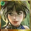 (Retrospect) Forest Thief Lavieen thumb
