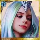 Wind Goddess Eulalia thumb