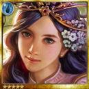 Annola, Viridian Queen thumb