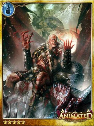 File:(New Form) Renegade Dragonslayer.jpg