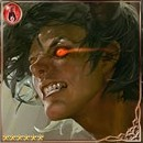 File:(Warfangs) Kaskado, Shadow Champion thumb.jpg