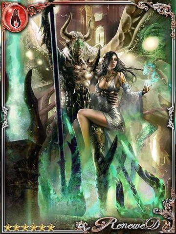 File:(P) Satan, Ruler of the Wicked.jpg