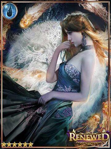 File:(Unmasking) Christine of the Angels.jpg