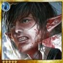 Devoted Vampire Gaspard thumb