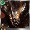 (Havoc) Dark Knight Dragon thumb