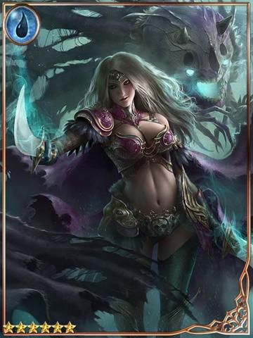 File:(Avenged) Swordsorceress Izleya.png