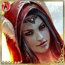 (Jagged Peak) Summit Goddess Aegana thumb