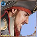 (Redbeard) Ocean Ruler Hayreddin thumb
