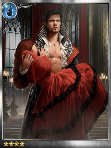 File:(Tedium) Restless Vampire Pasqutor.jpg