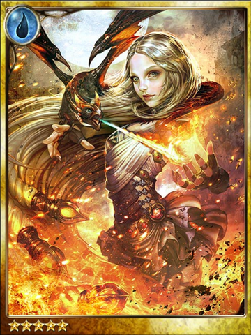 File:Mirs, Dragon Savior.png