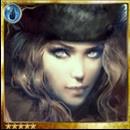 Olesya, Enchanted Carver thumb