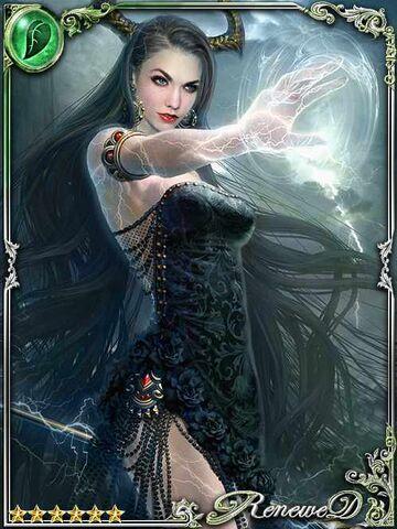 File:(Jolt) Dark Thunderwielder Theresia.jpg