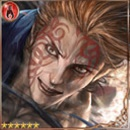 File:(Katana) Shadow Warrior Tadaomi thumb.jpg