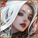 File:(Deranged) Felixia, Mad Queen thumb.jpg