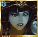 (Shocked) Darkness-Seized Nalija thumb