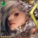(Goodwill) Grailey, Fairy of Joy thumb
