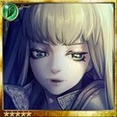 File:(Struggle) Princess Lisa in Combat (Forest) thumb.jpg