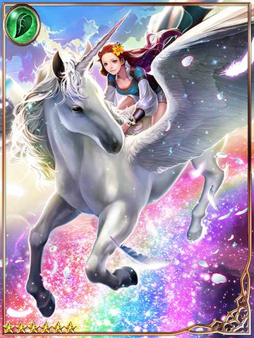File:(Bridge) Ainas, Unicorn Messenger.png