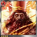 (Zoroaster) Herolord Verethragna thumb