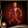 Red Marionette