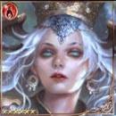 File:(Broken) Soluna, Lofygygs Captive thumb.jpg