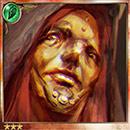 Poisonous Piercer Callisto thumb