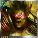 (Overwhelm) Blood Hunter Orc thumb