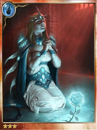 Divine Invoker Reticula