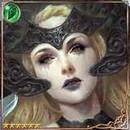 (Ghostforce) Vengeful Widow Libera thumb