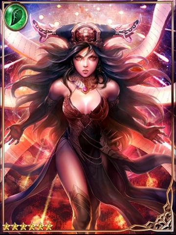 File:(Gnostic) Magus Monarch Fatia.png