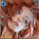 (Radical) Yera, Morrow's Sorceress thumb