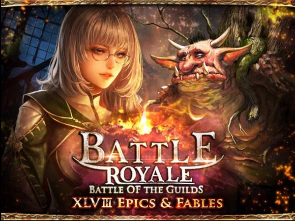 File:Battle Royale XLVIII.png