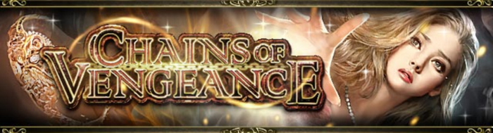 Chains of Vengeance 14