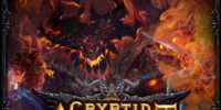 Cryptid Assault V