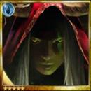 Fathom Conjurer Amada R thumb