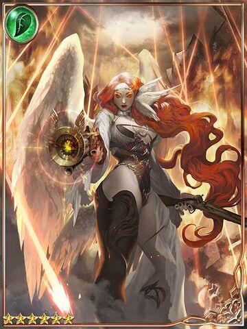 File:(Apocalypse) Watchful Angel Blaune.jpg