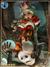 (Blaming) Haughty Princess Helvi