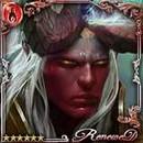 File:(Eternal Ruin) Lucifer the Betrayer thumb.jpg