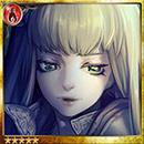 (Struggle) Princess Lisa in Combat thumb