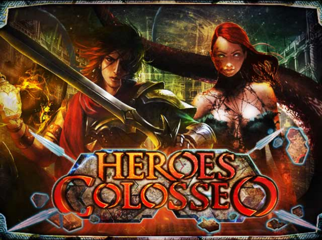 File:Heroes Colosseo XII.png