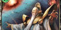 (Pursuit) Originator Magician Simon