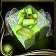 Green Gift of Love EX