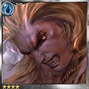 (Burden) Silvestre, King of Beasts thumb