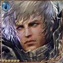 (Just) Gallahan, Royal Mercenary thumb