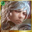 Corshar, Sword's Fool thumb